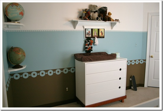 Nursery-DresserWithGlobesFromBackWall