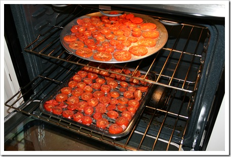 SunDriedTomatoes-Before